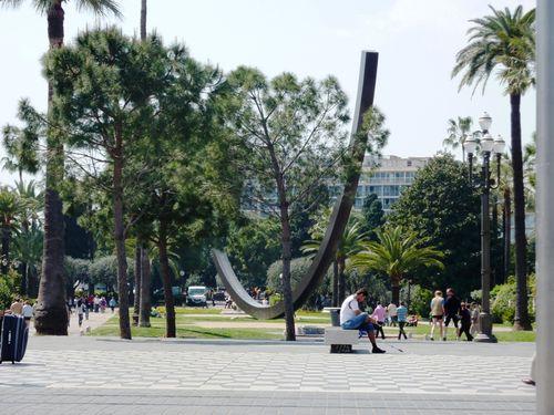 Jardin-albert-1er