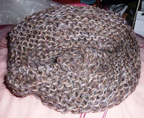 Trendy-scarf-01