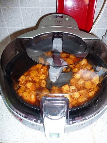 potatoes-paprika