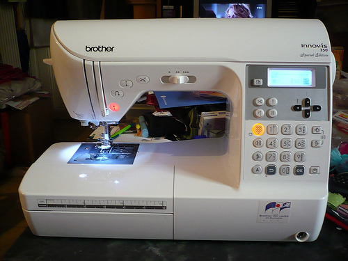 brother-NV-350