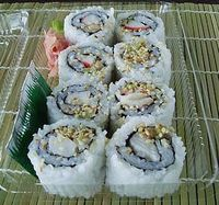 California_roll