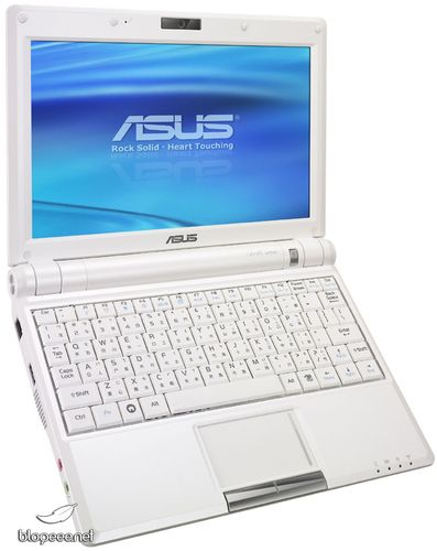 Eeepc-900_high-def_white_03