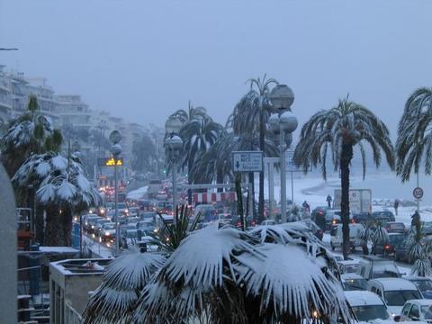 Nice_neige_02